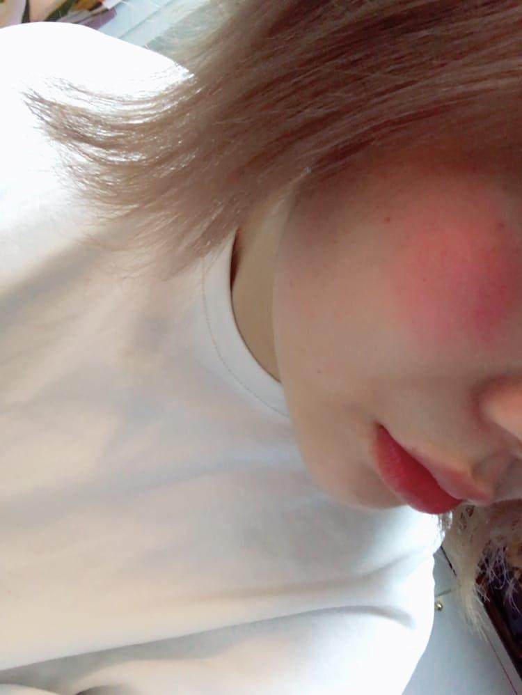 「さりい」10/20(10/20) 03:00 | ☆サリー☆SARI☆の写メ・風俗動画