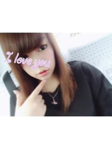 「反応よすぎ」10/20(10/20) 04:36   青山るいの写メ・風俗動画