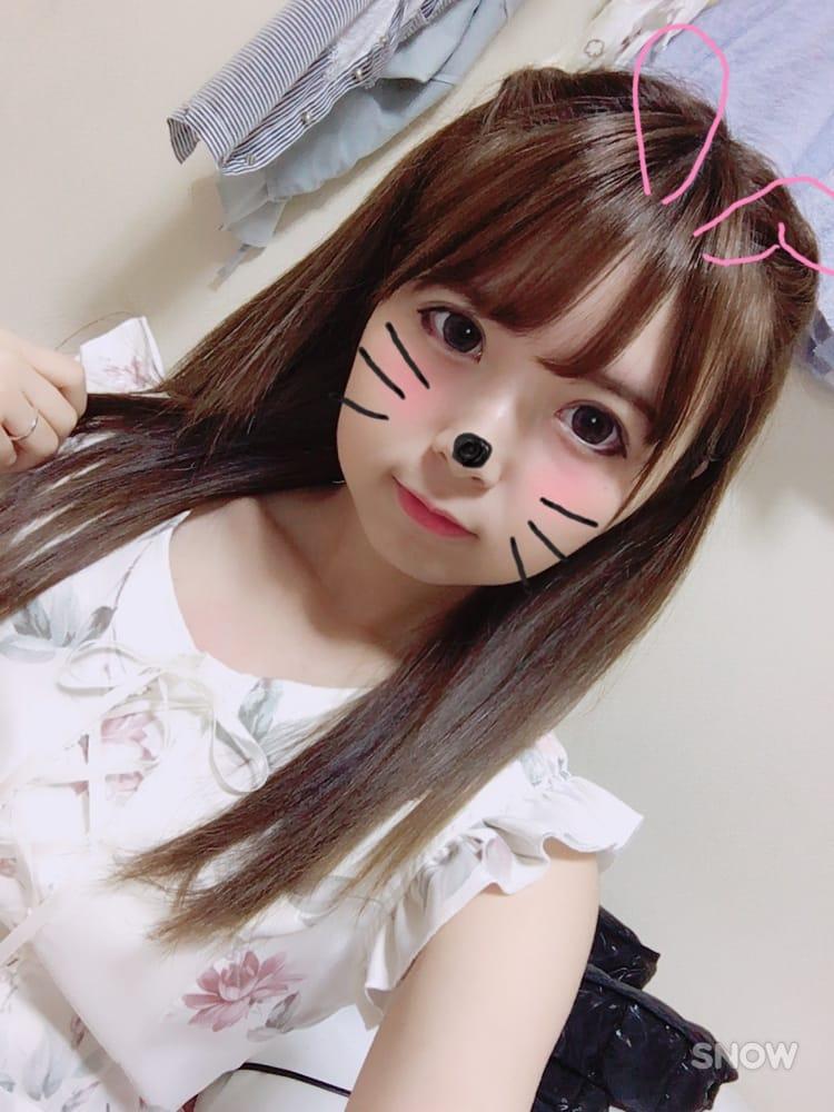 「。」10/20(10/20) 10:30 | ☆メル☆MERU☆の写メ・風俗動画