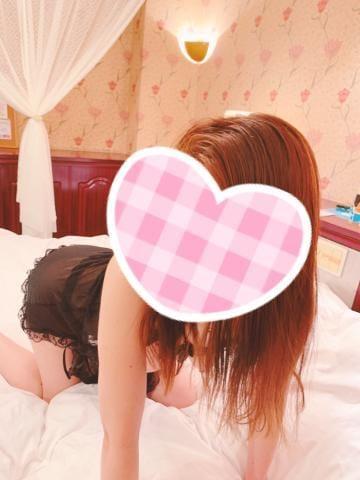 「出勤❤️」09/07(09/07) 21:03 | みよこの写メ・風俗動画