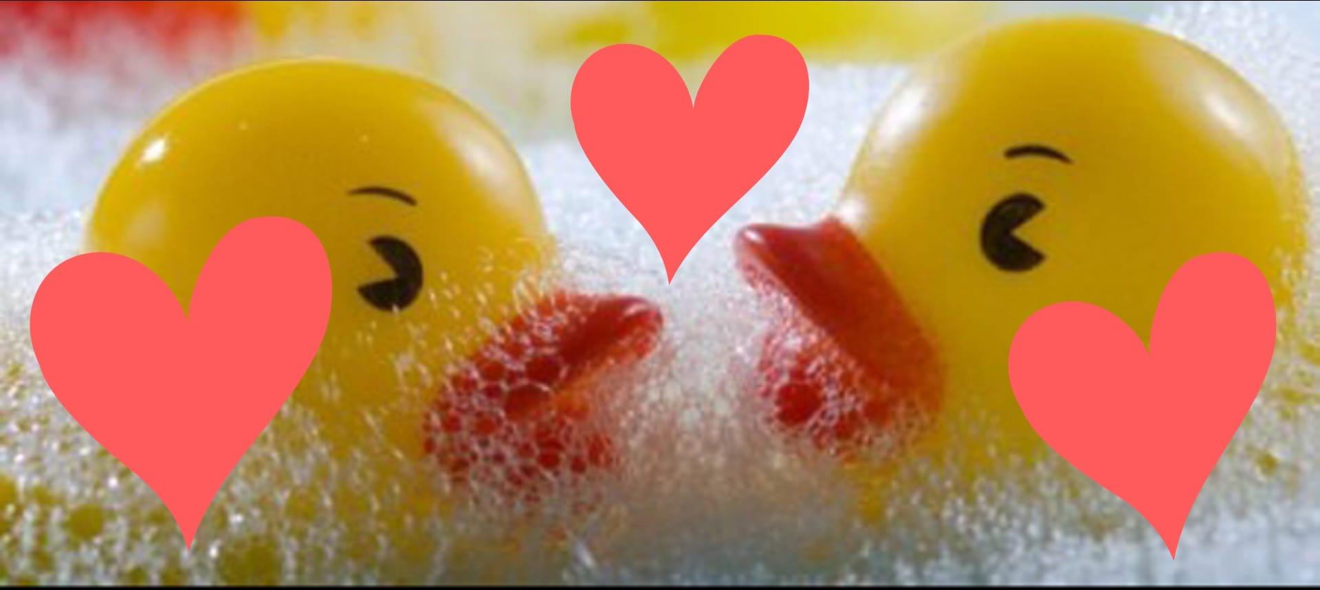 「泡の中でも♡」10/20(10/20) 11:58 | しのぶの写メ・風俗動画