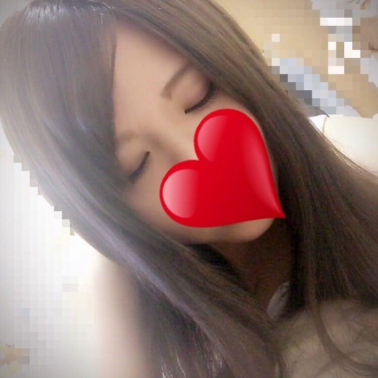 「おはよっ?」10/20(10/20) 16:48 | ☆いろは☆失神レベルBODYの写メ・風俗動画