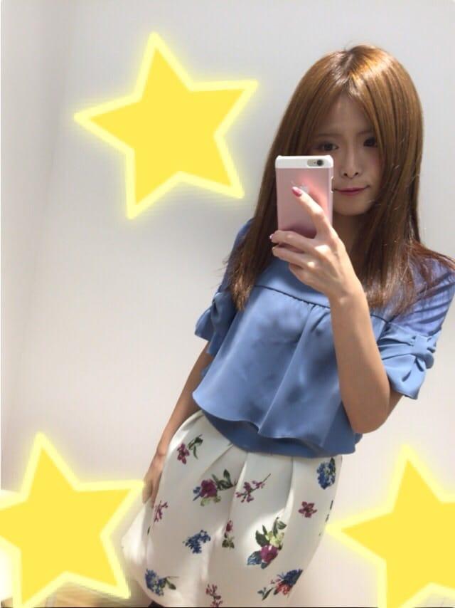 「つーいた(´∀`)」10/20(10/20) 17:30 | 藤堂 亜美の写メ・風俗動画