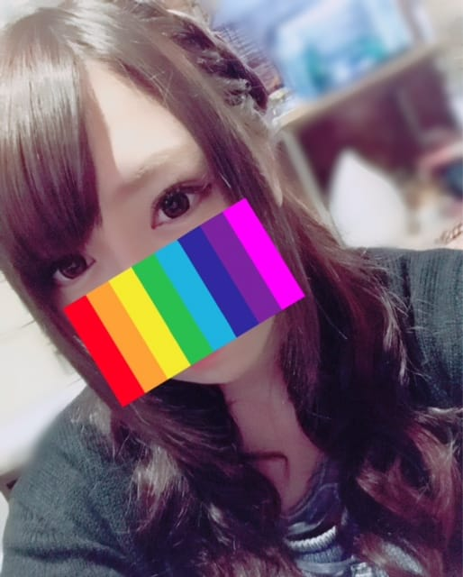 「イメチェン」10/20(10/20) 18:06   Nanami-ななみ-の写メ・風俗動画