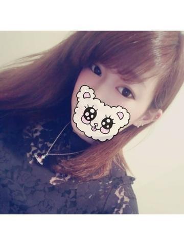 「오빠야」10/20(10/20) 19:16   青山るいの写メ・風俗動画