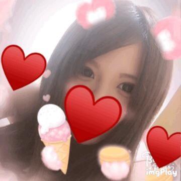 「動画?」10/20(10/20) 19:58 | ☆いろは☆失神レベルBODYの写メ・風俗動画