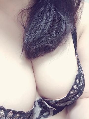「忘れてた〜(*´□?`*)」10/21(10/21) 00:00   あさみの写メ・風俗動画