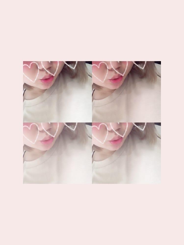 「さりい」10/21(10/21) 03:00 | ☆サリー☆SARI☆の写メ・風俗動画