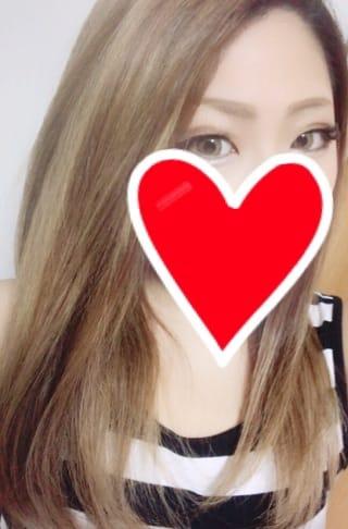 「みーちゃん(*^o^*)」10/21(10/21) 03:02 | ちなみの写メ・風俗動画