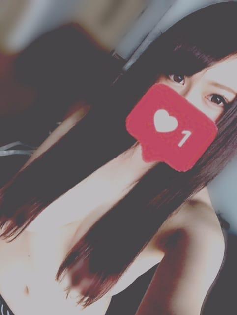 「れでぃご」10/21(10/21) 07:39   Nanami-ななみ-の写メ・風俗動画