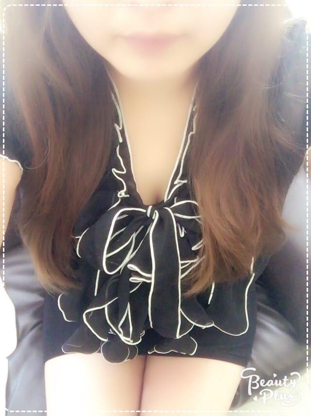 「お知らせ☆」10/21(10/21) 08:22 | みくの写メ・風俗動画