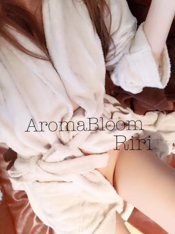 「おはよーっ♡」10/21(10/21) 10:39 | 莉々-Riri-の写メ・風俗動画