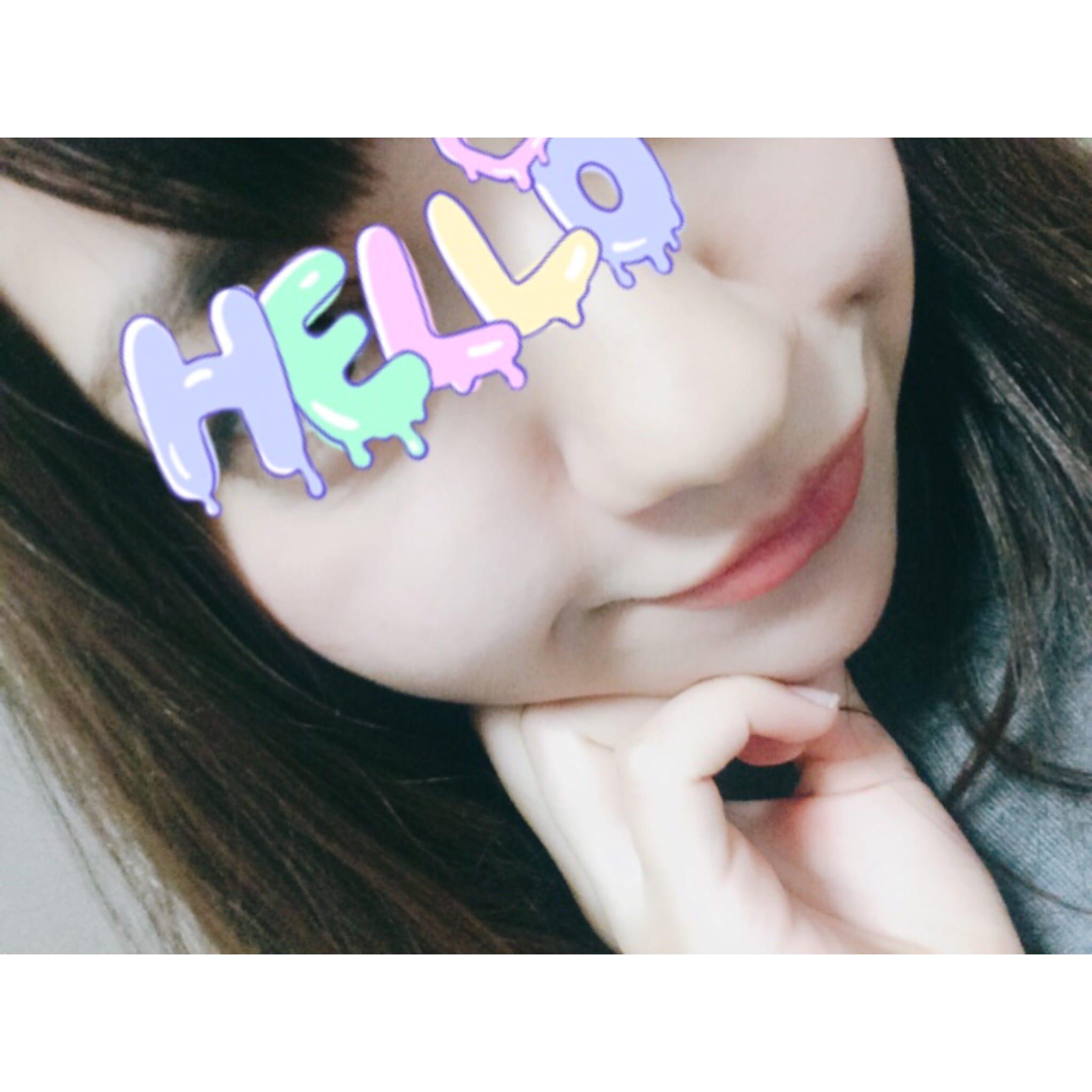 「写メ日記始めました…!!」10/21(10/21) 14:41 | 神崎レイナの写メ・風俗動画