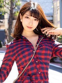 「出勤しました♪」09/12(09/12) 11:51 | 石澤あむの写メ・風俗動画