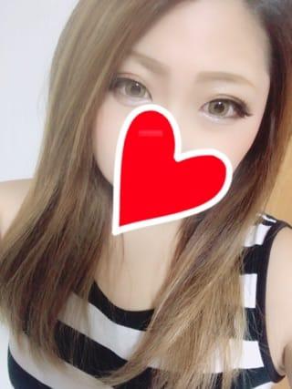 「ANA(^з^)-☆」10/21(10/21) 21:26 | ちなみの写メ・風俗動画