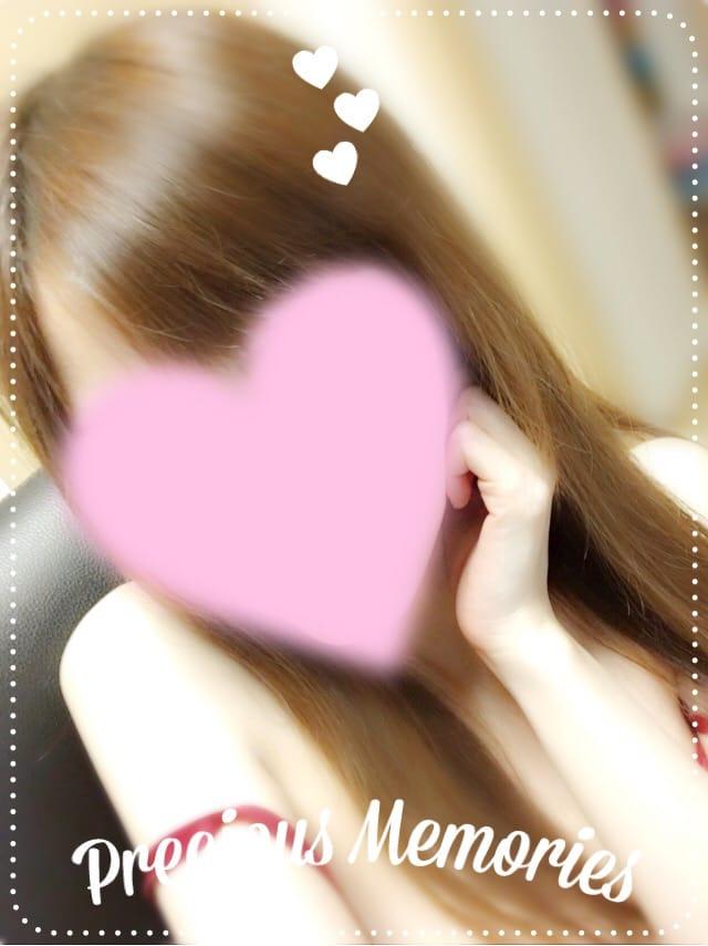 「( ᵕ̤ɜ)ᵕ̤ૢᴗᵕ̤ૢ )あったか♡」10/21(10/21) 21:39 | ゆなの写メ・風俗動画