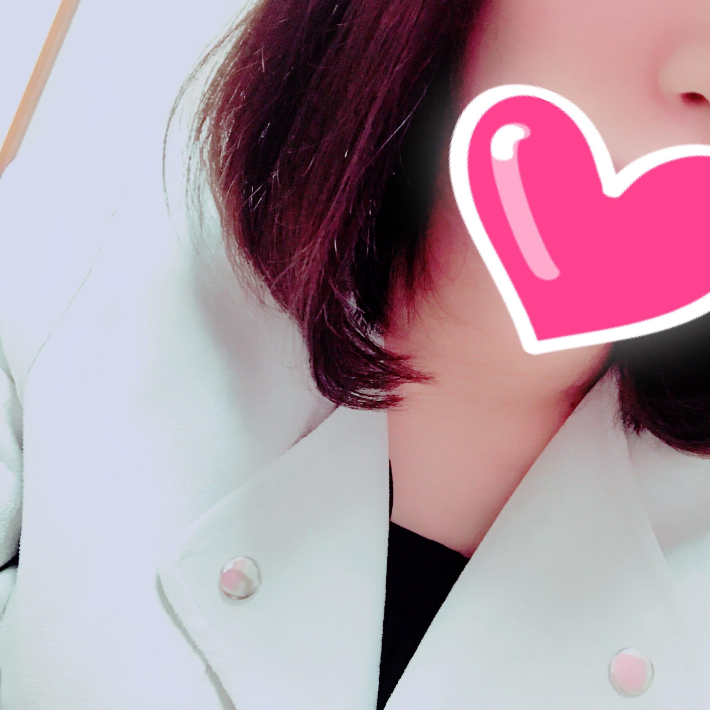 「1日 ラヴィアンローズのリピーター様へ」10/21(10/21) 23:10   なおみの写メ・風俗動画