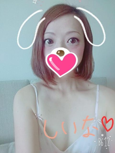 「こんばんは☆」10/22(10/22) 00:50   しいなの写メ・風俗動画