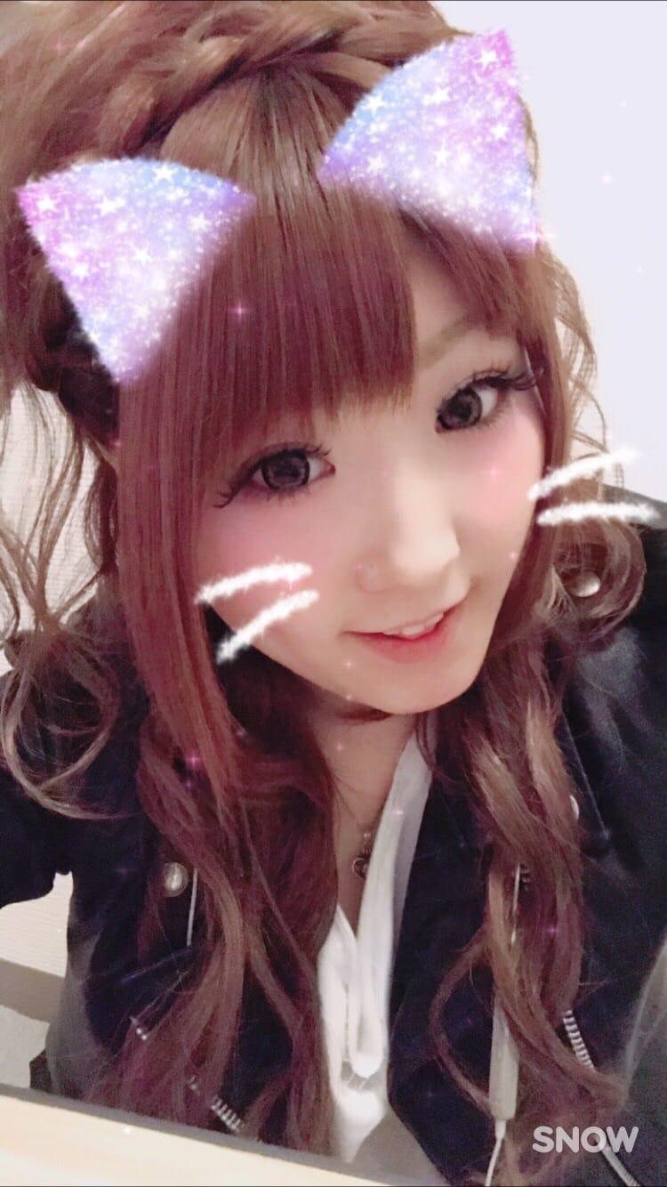 「☆なずなーずにっき☆」10/22(10/22) 09:37 | なずなの写メ・風俗動画
