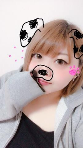 「絶好調に雨!(つД`)(笑)」10/22(10/22) 12:07 | みらいの写メ・風俗動画