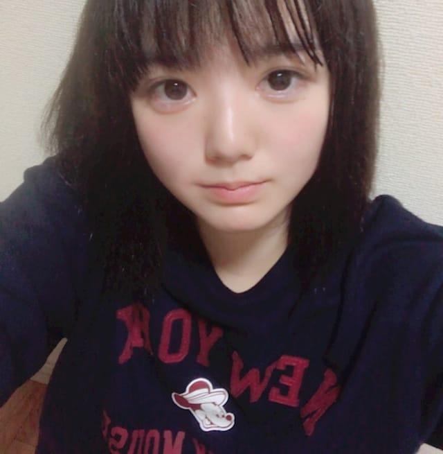 「えるのぶろぐ」10/22(10/22) 14:05 | えるの写メ・風俗動画