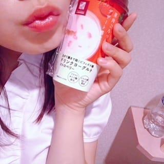 「ぐるぐる」10/22(10/22) 17:37   あいの写メ・風俗動画