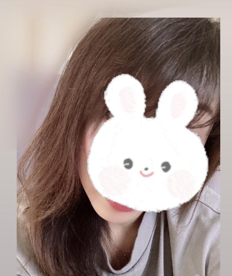 「出勤のお知らせ👮♂️」09/14(09/14) 18:31   もなの写メ・風俗動画