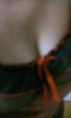 「楽しい◯様」10/22(10/22) 20:00 | るなの写メ・風俗動画