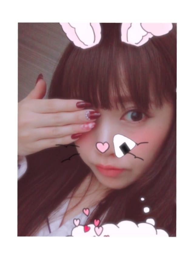 「♡」10/22(10/22) 22:13 | こはくの写メ・風俗動画