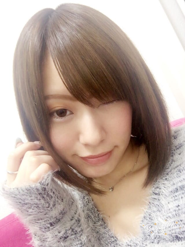 「出勤中☆」10/22(10/22) 22:28 | きらの写メ・風俗動画