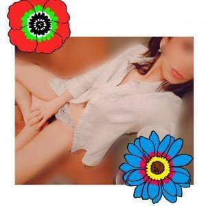 「こんにちわ」09/15(09/15) 16:57 | のぞみの写メ・風俗動画