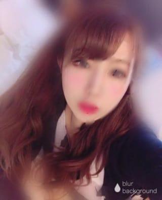 「待っててくださいね」10/23(10/23) 02:10 | まおの写メ・風俗動画