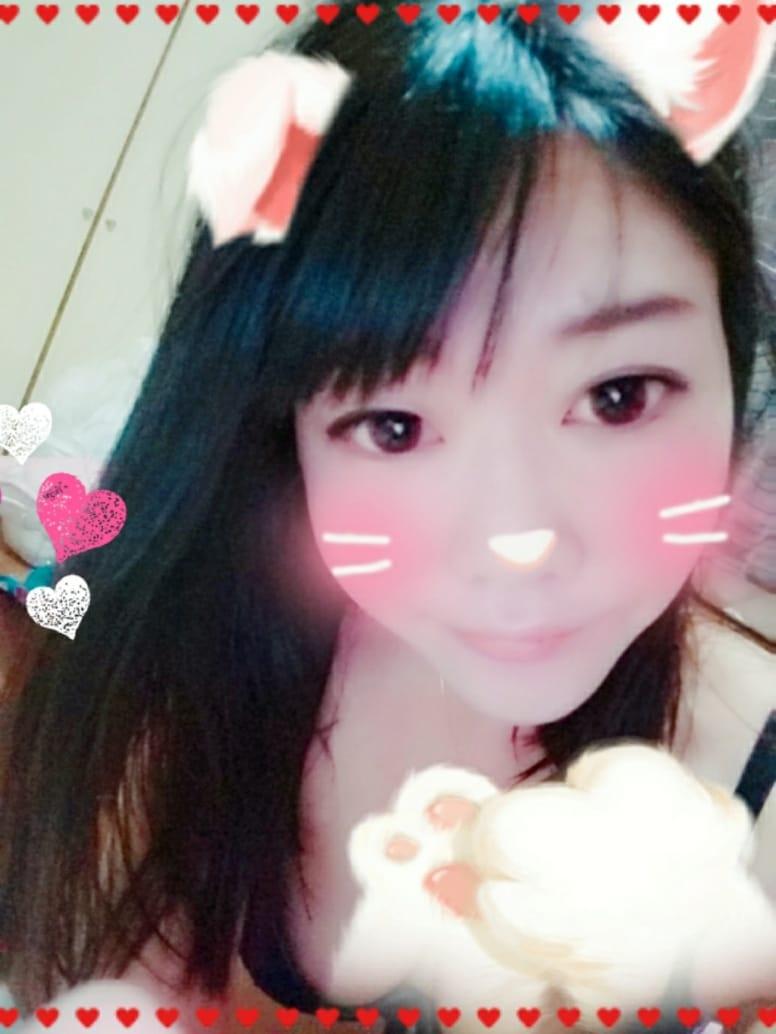 「お礼日記(・∀・)」10/23(10/23) 02:39 | まなの写メ・風俗動画