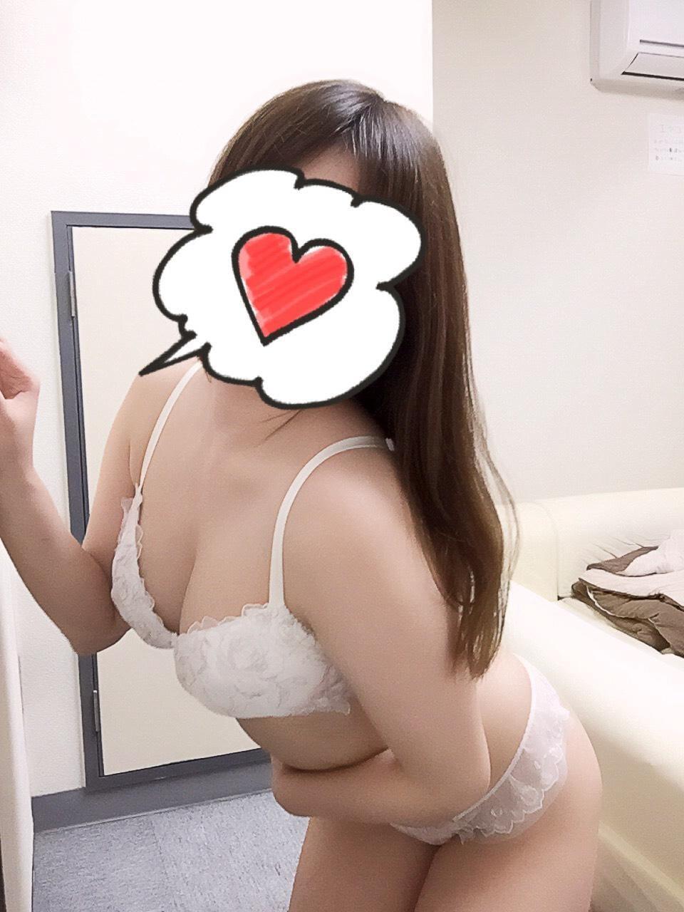 「最近ゎ」10/23(10/23) 11:40 | りんごの写メ・風俗動画