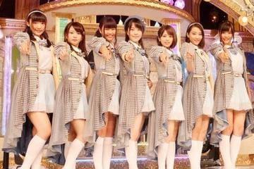 「ラストアイドル❤️」10/23(10/23) 12:18 | まりあさんの写メ・風俗動画