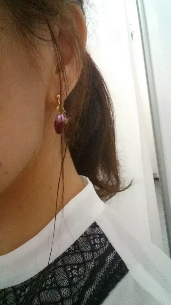 「川崎店  さくら」10/23(10/23) 13:07 | さくらの写メ・風俗動画