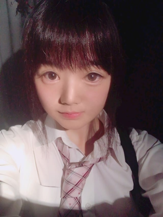 「えるのぶろぐ」10/23(10/23) 14:11 | えるの写メ・風俗動画