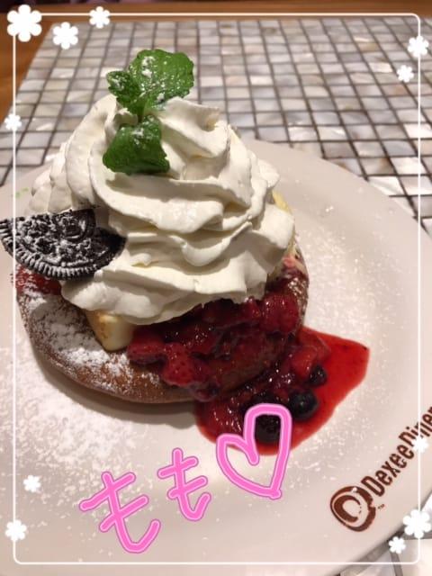 「(^^)」10/23(10/23) 16:27   ももの写メ・風俗動画