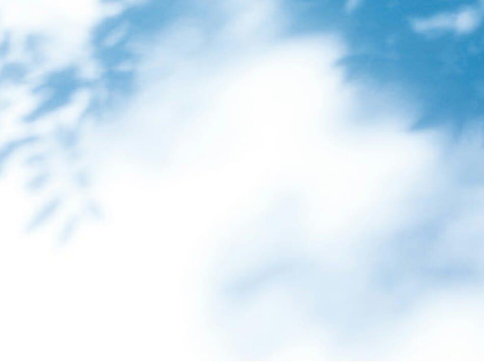 「今日の天気」10/23(10/23) 17:27 | 真木の写メ・風俗動画