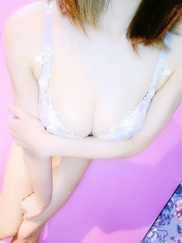 「あき」09/17(09/17) 14:11 | しきの写メ・風俗動画