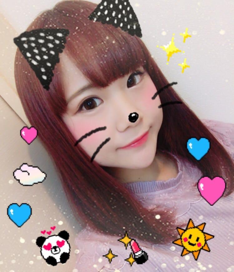 「あれの話」10/23(10/23) 20:05   可愛 みわの写メ・風俗動画
