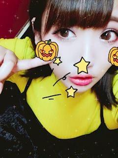 「すごく…」10/23(10/23) 21:08 | かおりの写メ・風俗動画