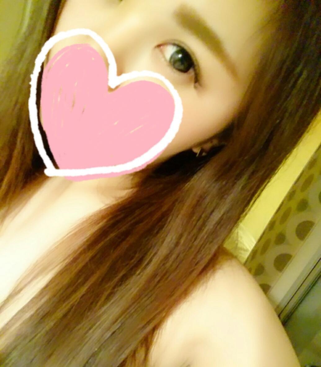 「月曜日のお礼♡」09/18(09/18) 00:48   まなの写メ・風俗動画