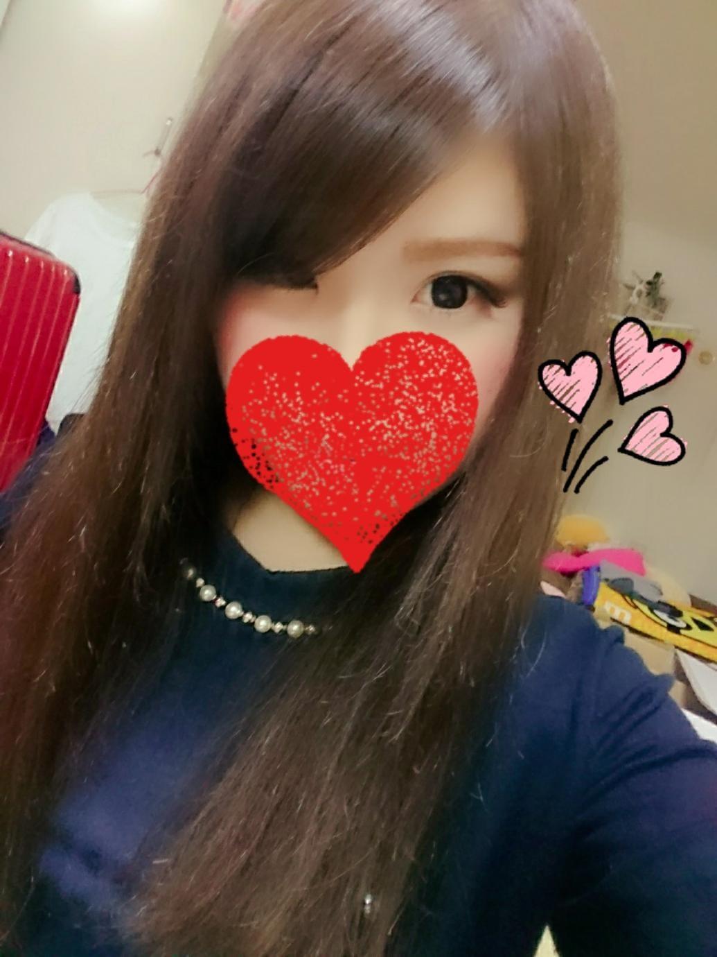 「おやすみなさい♡」09/18(09/18) 04:52   まなの写メ・風俗動画