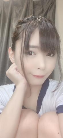 あすか♡小悪魔天使♡|福岡市・博多風俗の最新写メ日記