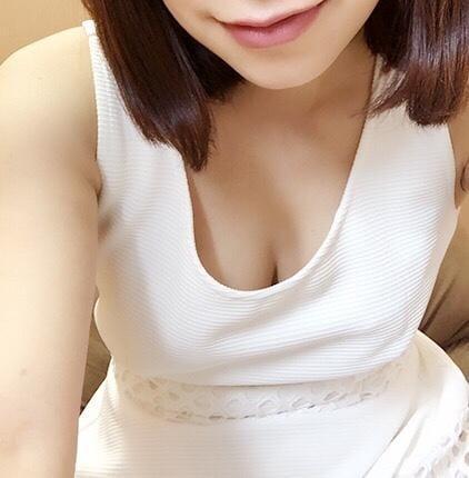 「起きた('ω')」10/23(10/23) 23:24 | せいらの写メ・風俗動画