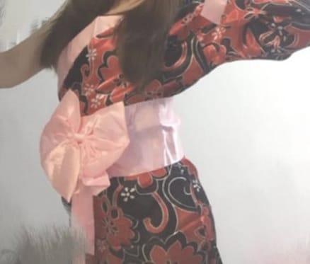 「こんにちわ★」09/18(09/18) 13:49   えりの写メ・風俗動画