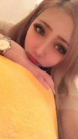 えれん♥淫乱なお姉さん系美女♥|熊本市内ソープの最新写メ日記