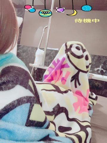 クウ(天使オーラ全開)|熊本市内ソープの最新写メ日記