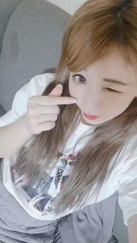 「へい!」09/18(09/18) 19:47   うみの写メ・風俗動画